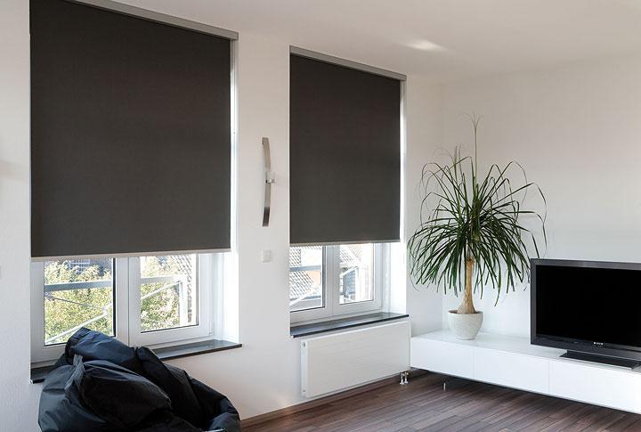 heuter sonnenschutz innenliegender sonnenschutz heinsberg. Black Bedroom Furniture Sets. Home Design Ideas