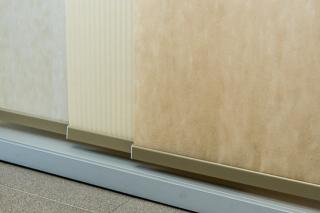 heuter sonnenschutz ausstellung heinsberg aachen. Black Bedroom Furniture Sets. Home Design Ideas