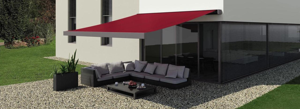heuter sonnenschutz beschattungen markisen heinsberg. Black Bedroom Furniture Sets. Home Design Ideas